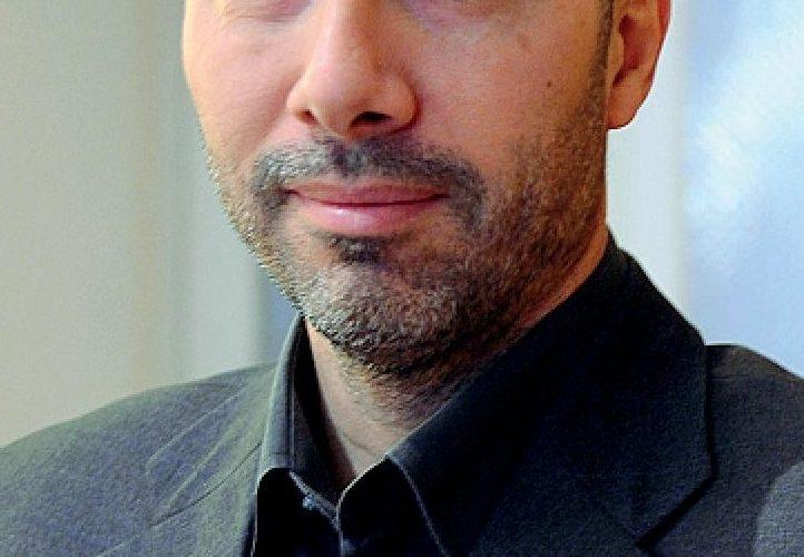 Riccardo Realfonzo presidente Fondo Cometa, Montesi il vice