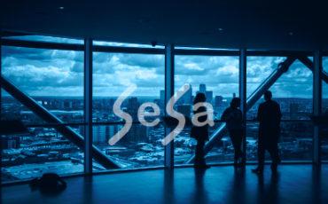 Sesa si porta a casa il 55% di Addfor