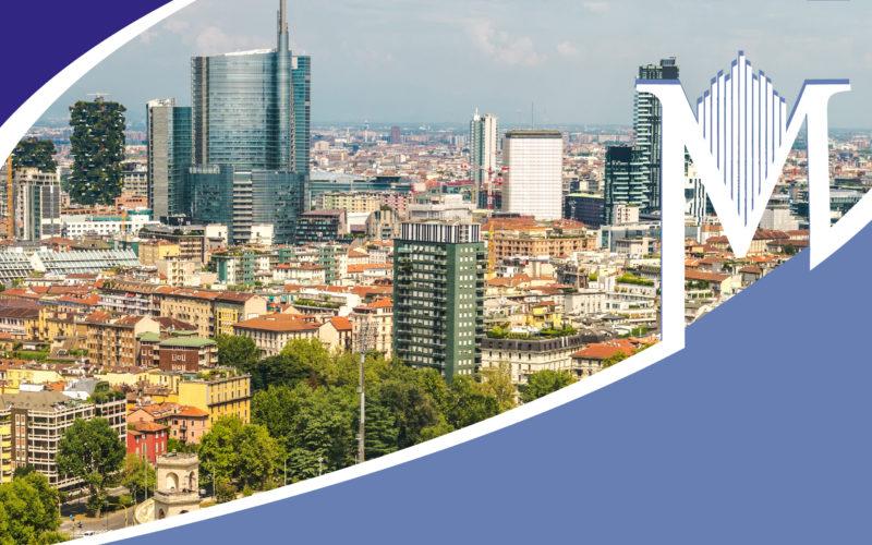 La supply chain europea si riunisce in Italia in giugno