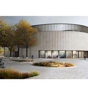 Bergamo avrà una nuova Galleria d'Arte Moderna: GAMeC
