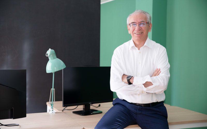 Banca Aidexa e Finpromoter finanziano le PMI con X Istant