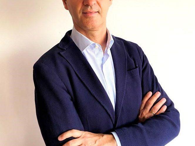 Arnaldo Ghio nominato presidente di VéGé Brands