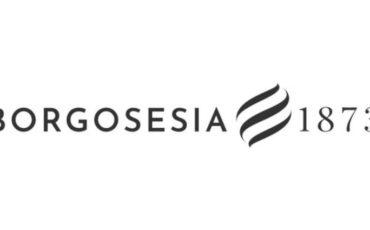Accordo tra Borgosesia SGR e Consultinvest