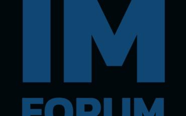 Pmi e innovazione: il 16 giugno Forum Innovation Management
