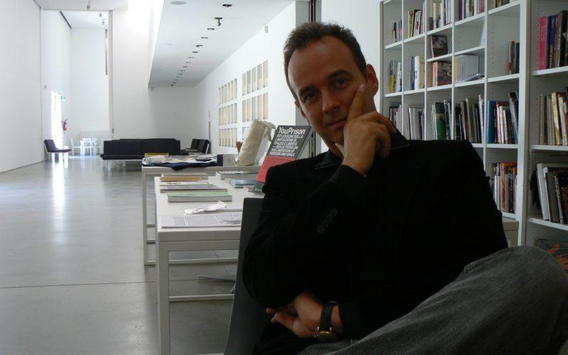 Luca Poma: il reputation management spiegato semplice