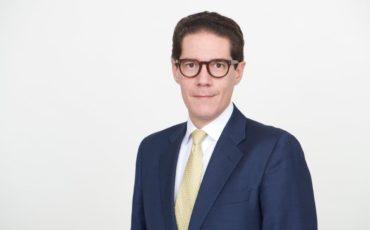 Cresce il team Investment Manager di Deutsche Bank