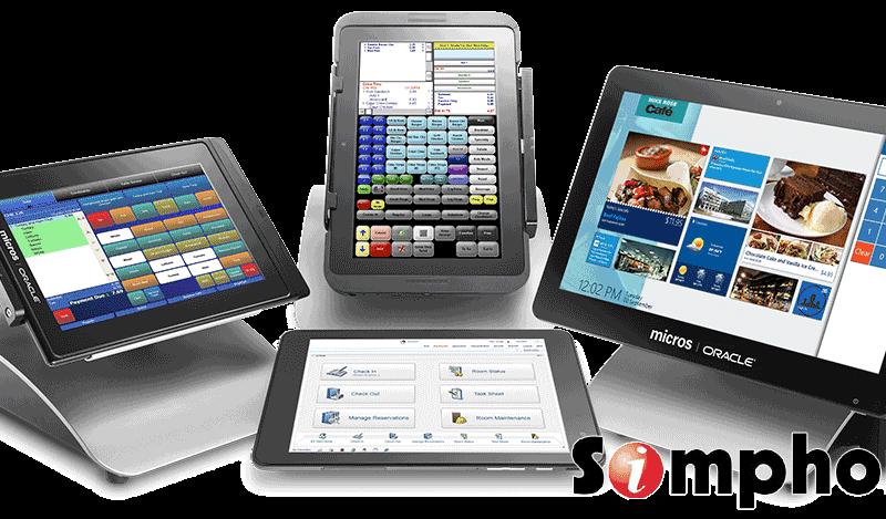 Smart Technologies e GetYourBill ne combinano delle belle