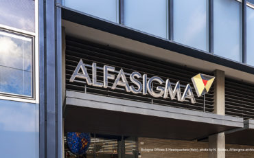 Alfasigma acquisisce licenza per bentracimab di PhaseBio