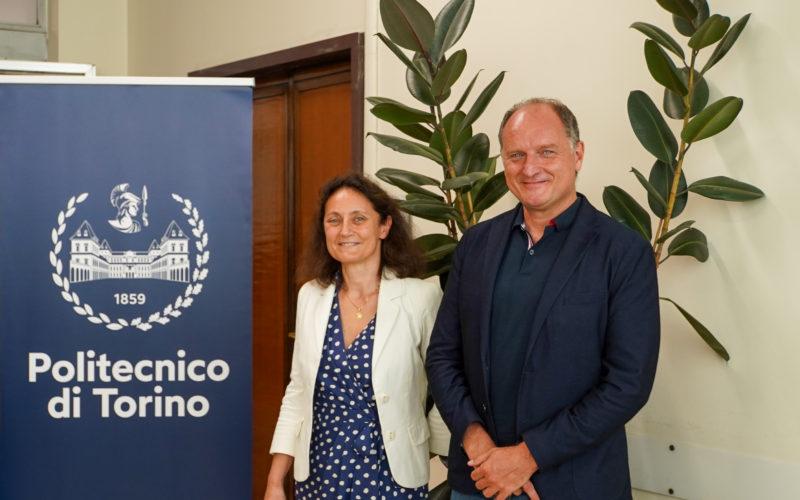 Intesa Sanpaolo 1° datore di lavoro privato in Piemonte