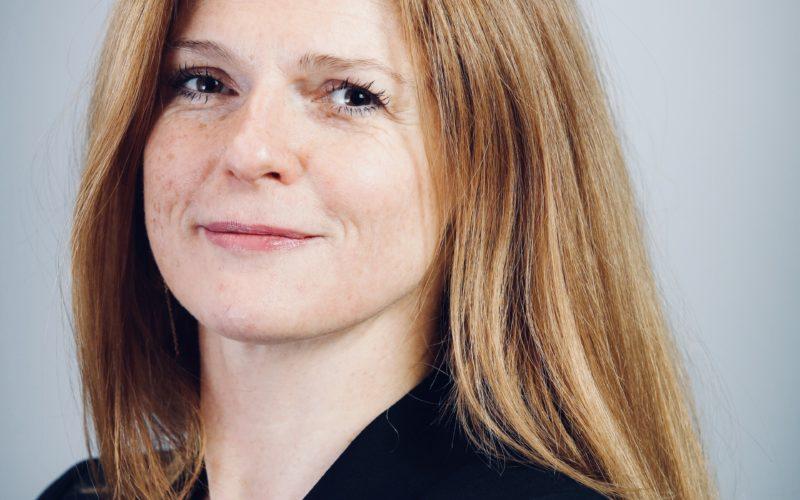 ManoMano nomina Katia Hersard chief growth&marketing