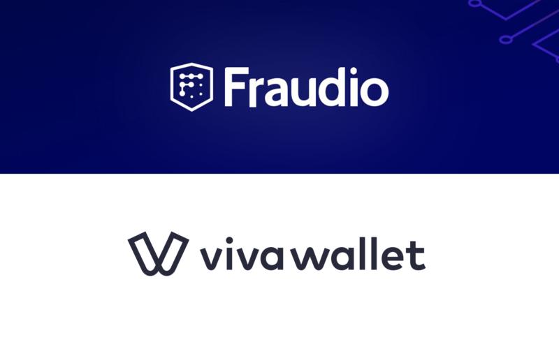 Perchè Viva Wallet attiva una partnership con Fraudio