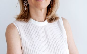 Ebury nomina Marta Bonati country manager Italia