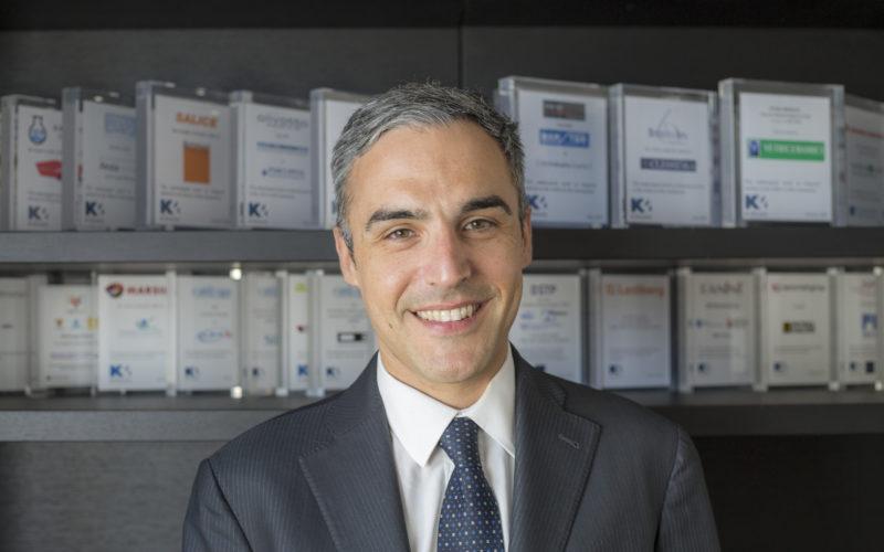 Maximiliano Turelli approda in Equita SIM