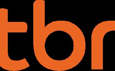 The Baupost Group punta 200 milioni di dollari su Outbrain