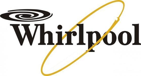 Whirlpool smentisce lettere di licenziamento
