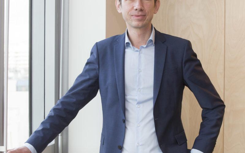 Bossa Nova la piattaforma Zelros per banche e assicurazioni