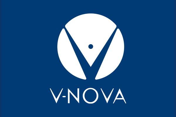 Neva Sgr (Intesa Sanpaolo) investe 5 milioni in V-Nova