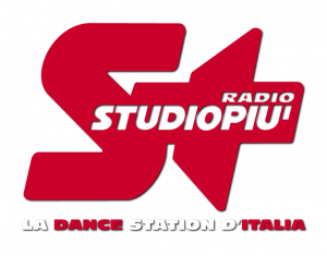 Radio Studio Più diretta da mostra del cinema di Venezia