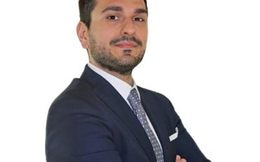 Renato Loffredo è il nuovo Head of Logistics Agency di JLL