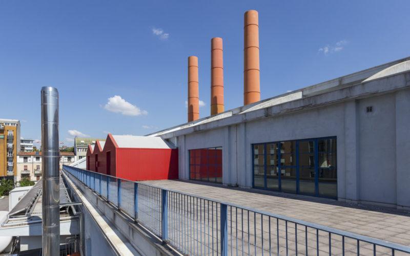 CAP trasforma gli scarti alimentari di Milano in bioenergia