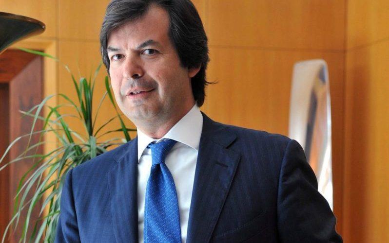 Intesa Sanpaolo distribuisce 4 miliardi di dividendi