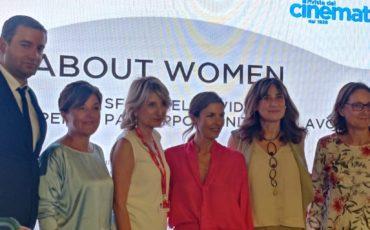 Paola Angeletti (coo Intesa Sanpaolo) su smart working in banca