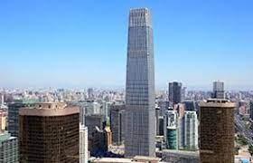 Opportunità di investimento in China