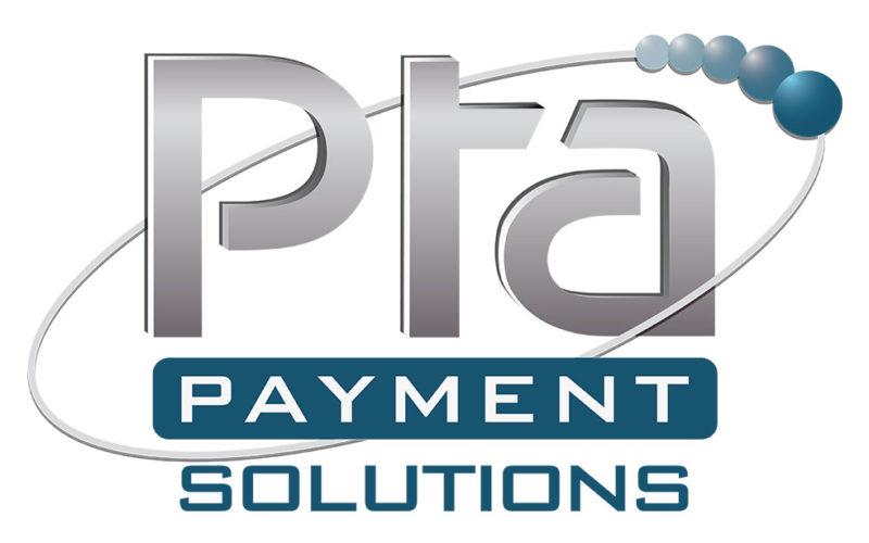 PTA payment rinnova l'accordo con EML