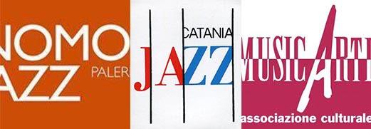 Sicilia in jazz al via la stagione