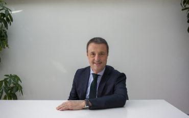 Lorenzo Davoli nuovo Cfo di Euronics Italia