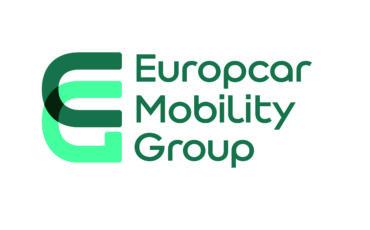 Un Financial Bond da 500 mln per Europcar