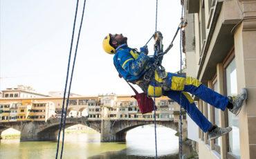 Intesa Sanpaolo incrementa il plafond per EdiliziAcrobatica