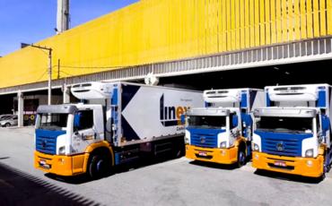 Bomi acquisisce la brasiliana Linex esperta in logistica per l'healthcare