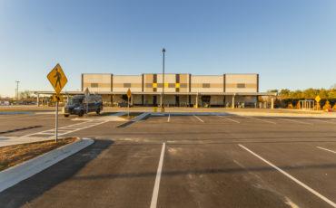 Mirabaud Am acquista un magazzino per 27 milioni di dollari