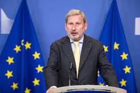 Ok ai 12 miliardi di obbligazioni verdi EU