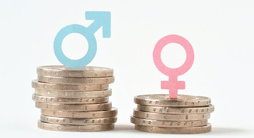 La legge gender pay gap procede spedita